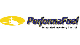 PerformaFuel Aviation Fuel Management Software