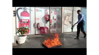 Fire Safe Services South Australia - One Stop Fire Safety Shop
