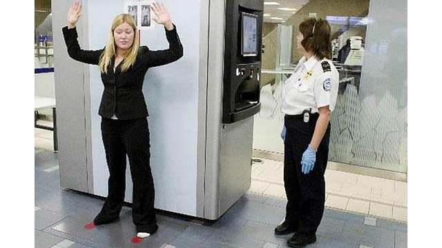 0707-TSA-full-600.jpg
