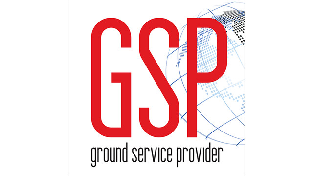 Download Our New Ground Service Provider App Today