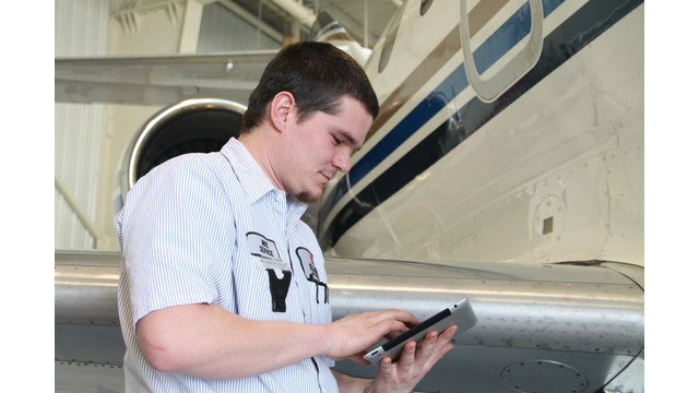 Social Media and Today's Mechanic