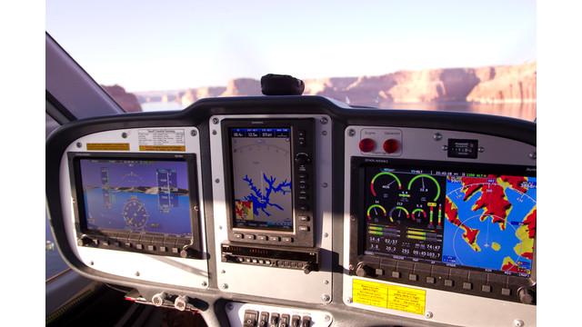 FlightDesign15c3192.jpg