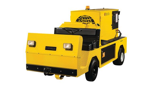 hi-brd-3-rover-front-b_11419785.psd