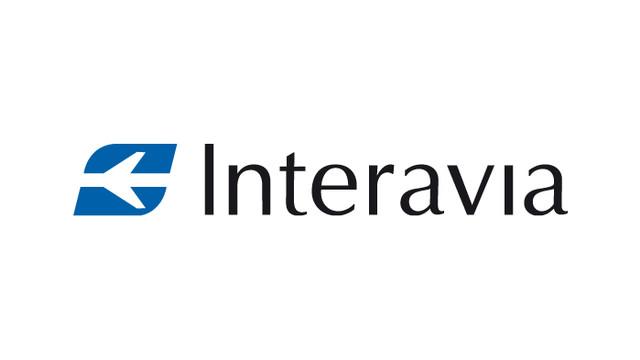 interavialogo.jpg