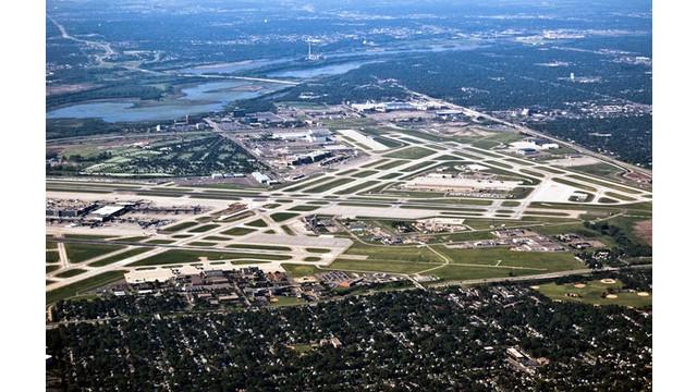 minneapolis-airport-address.jpg