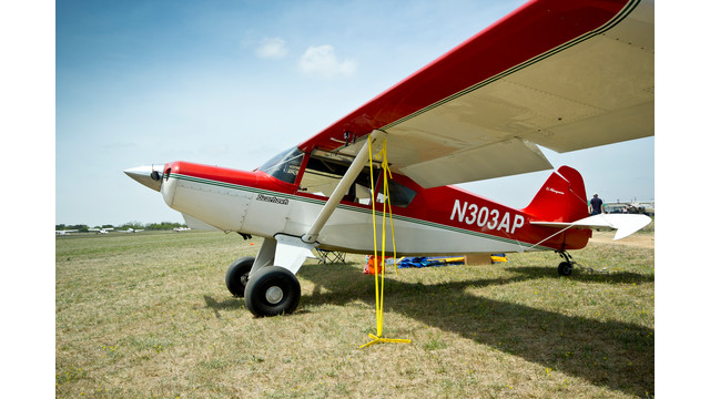 N303AP-Llano.jpg