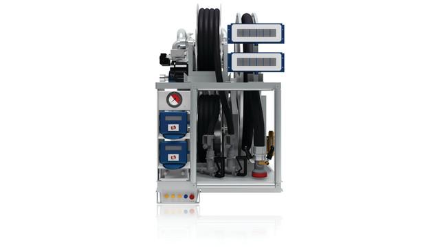 rm-pump-module-10739149_11383473.psd
