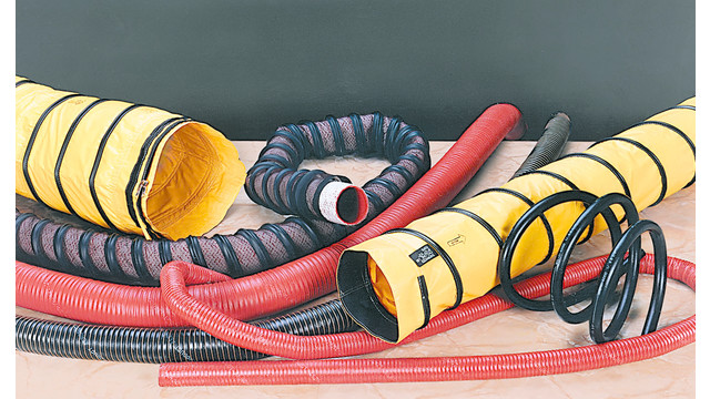 thermoid-aviation-ducting-prod_11410023.psd
