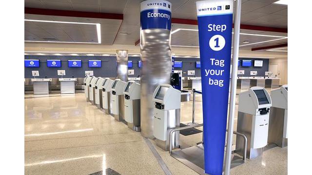united-airlines-boston-ticket-lobby-600xx900-600-0-0.jpg