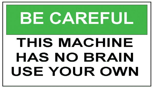 use-your-brain1_11418040.psd