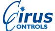 Cirus Controls