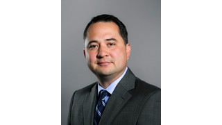 Gulfstream Names Arno Forehand General Manager Of Its Lincoln, CA, Component Repair Facility