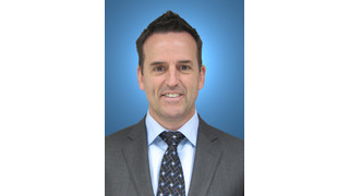 FlightSafety Promotes Patrick Coulter to Director, Business Development Commercial Training
