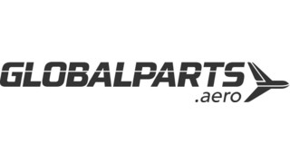 GlobalParts Group, Inc. Acquires Type Certificate and Assets of Meyers Aircraft