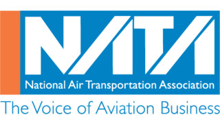 NATA And IBAC To Launch Global Ground-handling Standard