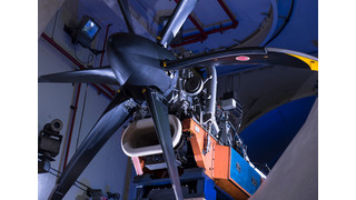 Pratt & Whitney Canada Celebrates the 30th Anniversary of the PW100 Turboprop Powerhouse