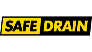 Safe Drain Inc™