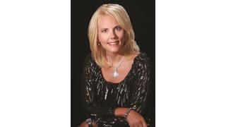 Wendy Bateman Joins Airport Terminal Services As Managing Sales Director