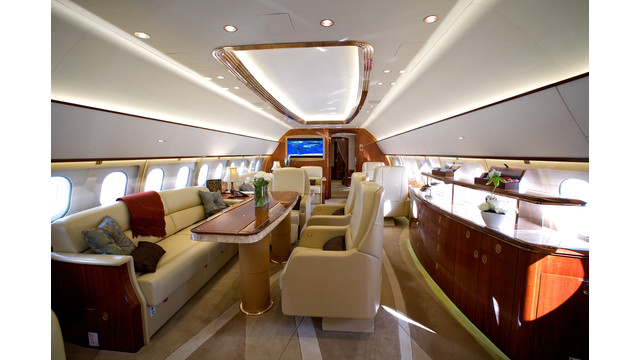 2014-05-Comlux-America-develops-customized-and-innovative-VIP-cabins.jpg