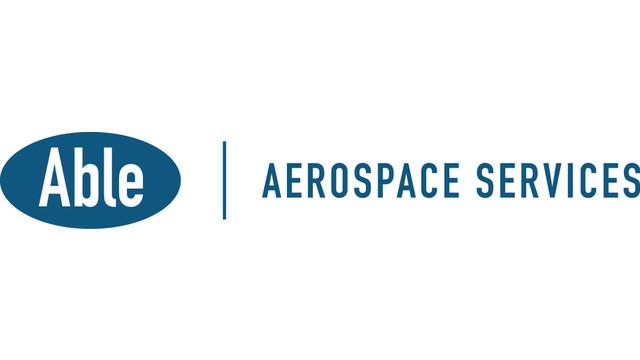 aerospaceserviceslogo_11456625.tif