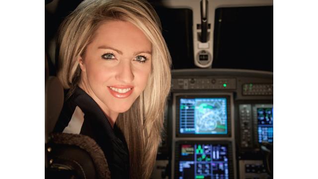 Amelia-Rose-Earhart-Media-Photo.jpg
