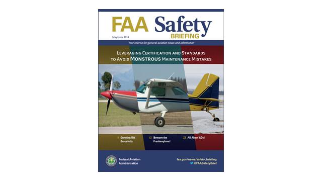 FAA2014-05-Cover-250px.jpg