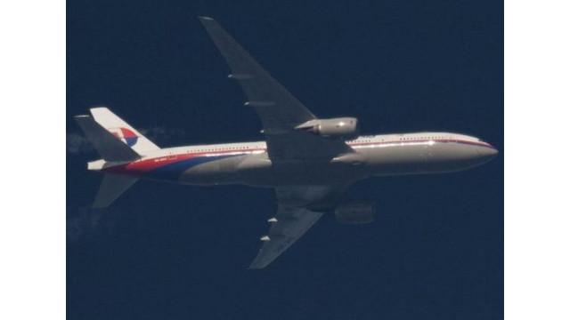 Flight-370.jpg