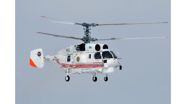 Ka-32A11BC.jpg
