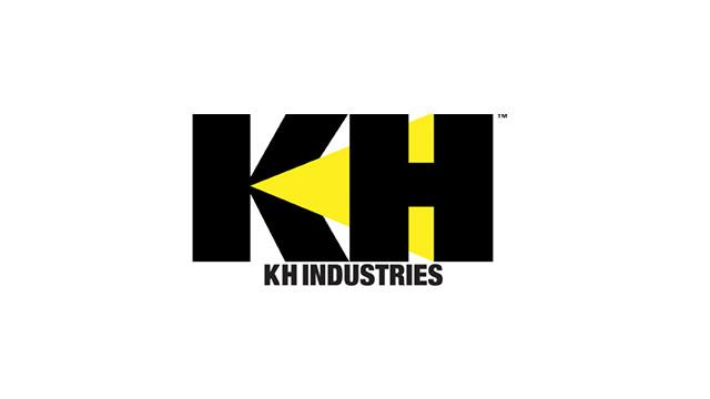 kh_logo_for_avio_02bil2vggzq6a.jpg