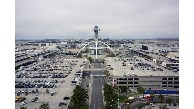 lax-tower-view-outside-west-29579.jpg