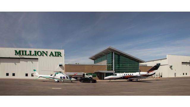 Million-Air-Calgary.jpg