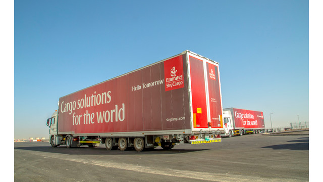 Picture-3-Emirates-SkyCargo-trucks.jpg
