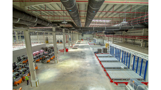 Picture-4-The-interior-of-the-new-cargo-terminal.jpg
