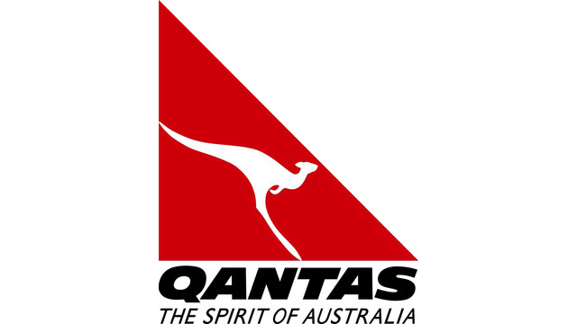 Qantas Celebrates 60 Years of Flying to the USA