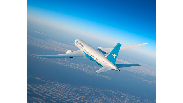 XIA-7878Flyaway.jpg