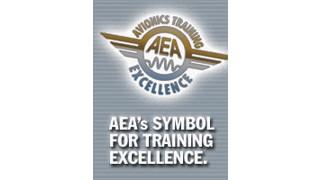 AEA Recognizes Members for Training Commitment
