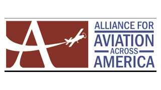The Alliance Announces that All 50 States Have Issued Official Recognitions of Aviation