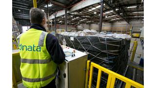 Dnata Boosts Cargo Infrastructure Throughout UK