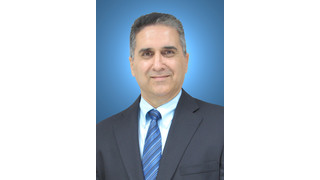 Tasneem Hashmi Appointed Manager of FlightSafety International's Learning Center in Toronto, Ontario
