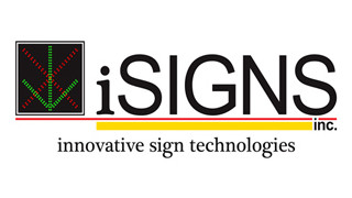 iSIGNS Inc.