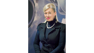 FL Technics Line Russia Wins Russia's Leader 2013 Award