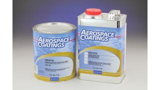 Aerospace Primer