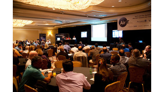 AirIT Launches Comprehensive Mobile Functionality For Its Airport Business, Operational, and Passenger Processing Platform Technology At Its Annual User Conference & Symposium in Las Vegas, NV.