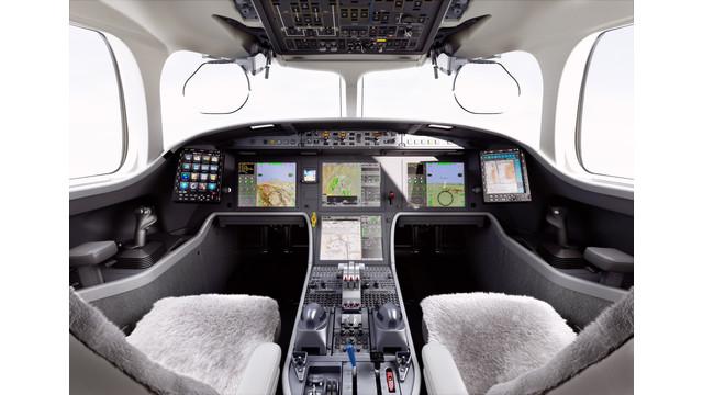 039-Falcon8X-2014DVD44.jpg