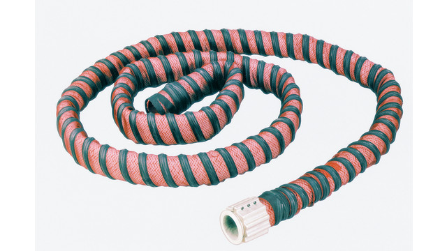 aeroduct-jet-starter-hose-and-_11466256.psd