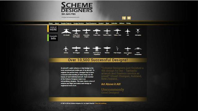Scheme-Designers-New-Website-Sample-Gallery.jpg