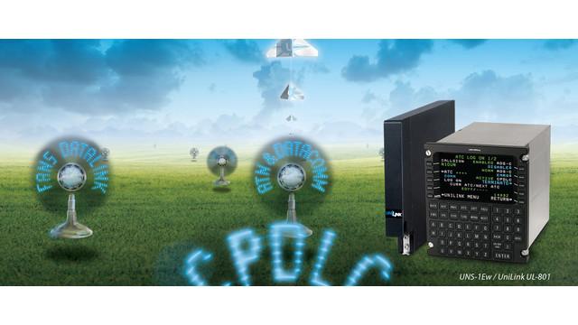 UASC-FANS-Solutions-PR-Graphic.png