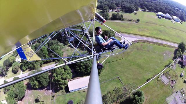 Zigolo-Electric-Flight.jpg