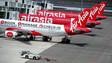 AirAsia's New Terminal Headache