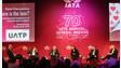 IATA: No Timetable For Airplane Tracking
